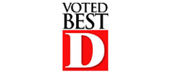 Best of D Magazine