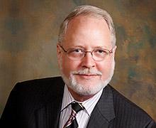 Lawrence G. Boyd