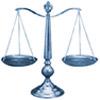 DWI DALLAS DWI Criminal Defense