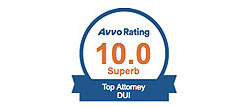 Lawrence G. Boyd: Top Attorney DUI