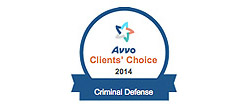 Lawrence G. Boyd: Client's Choice 2014