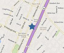 dwidallas_map