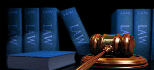 Randall Isenberg DWI Case Results